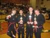 gold-hawk-martial-arts-03_resize