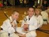 gold-hawk-martial-arts-05_resize