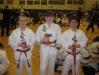 gold-hawk-martial-arts-07_resize