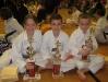 gold-hawk-martial-arts-08_resize