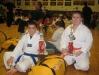 gold-hawk-martial-arts-09_resize
