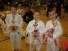 gold-hawk-martial-arts-10_resize