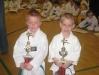 gold-hawk-martial-arts-11_resize