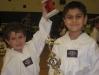gold-hawk-martial-arts-12_resize