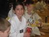 gold-hawk-martial-arts-13_resize