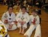gold-hawk-martial-arts-15_resize