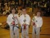 gold-hawk-martial-arts-16_resize