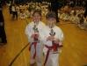 gold-hawk-martial-arts-17_resize