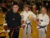 gold-hawk-martial-arts-18_resize