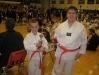 gold-hawk-martial-arts-19_resize