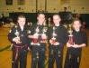 gold-hawk-martial-arts-20_resize