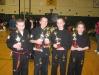 gold-hawk-martial-arts-21_resize