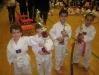 gold-hawk-martial-arts-22_resize