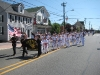 gh-4th-july-parade-06
