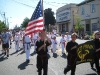 gh-4th-july-parade-08