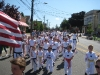 gh-4th-july-parade-09