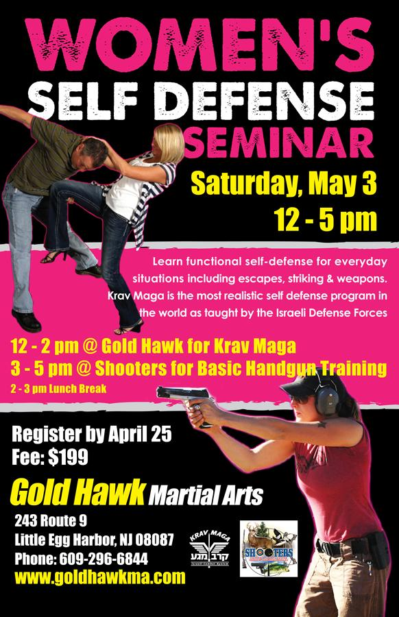krav-maga-women-self-defense
