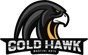 Gold Hawk Martial Arts
